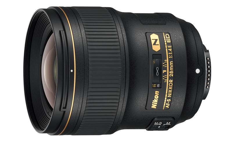 buying guide nikon rumors rh nikonrumors com Nikon D600 Nikon D700x