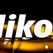 Top 10 NikonRumors posts for May 2020