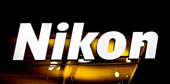 Nikon released their 2021 fiscal year financial reports
