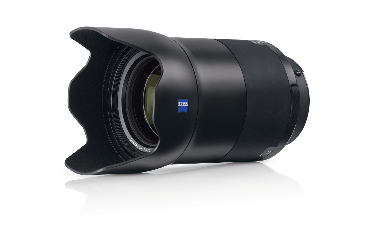 zeiss milvus 1 4 35 lens officially announced nikon rumors. Black Bedroom Furniture Sets. Home Design Ideas