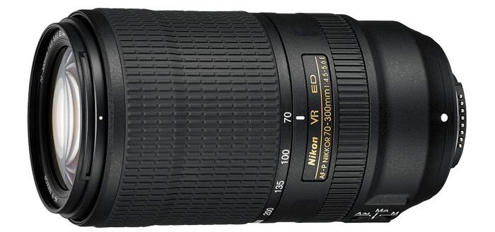 buying guide nikon rumors rh nikonrumors com Nikon D5100 Nikon D900