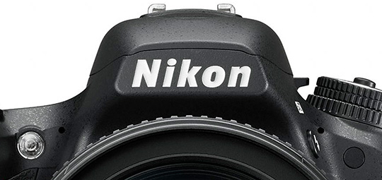 Deal of the day: grey market Nikon D750 for $1,199 99