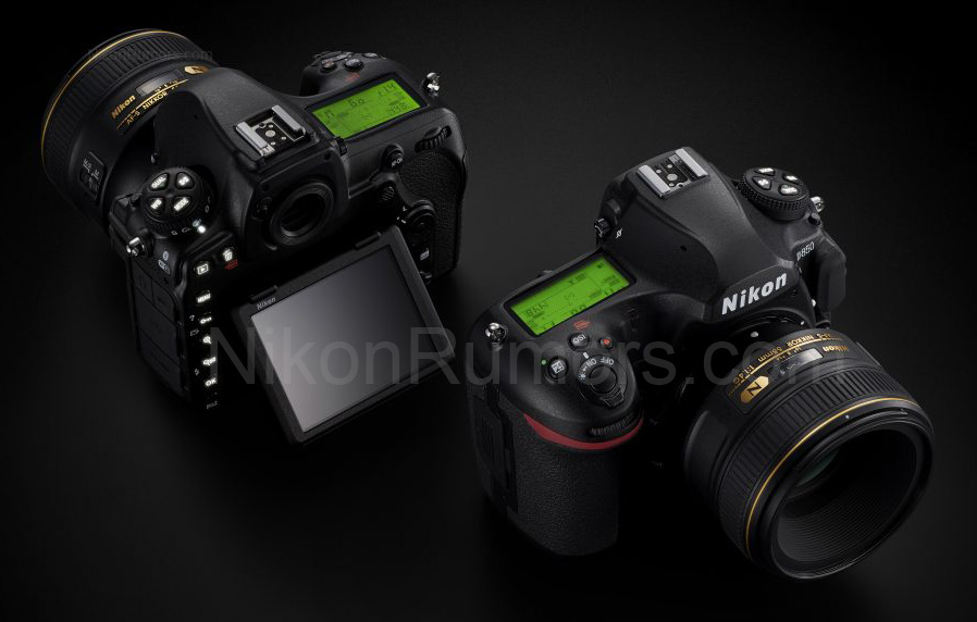 Nikon-D850-DSLR-camera-leaked-picture-2.