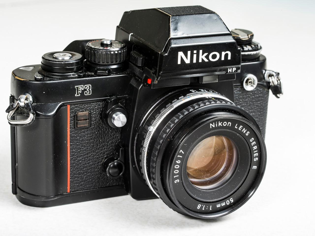 Weekly Nikon News Flash 426