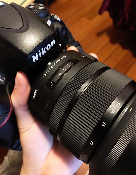 sigma 24 70mm f28 - photo #27