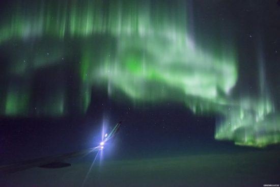 g1 solar storm 2019 - photo #22