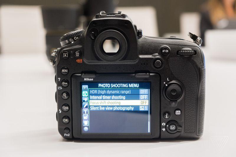 NIKON D200 10.2MP 2.5''SCREEN DSLR CAMERA BODY ONLY WITH ...   Nikon Dslr Screen