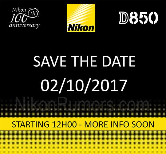 https://nikonrumors.com/wp-content/uploads/2017/08/Nikon-D850-DSLR-camera-announcement-date.jpg
