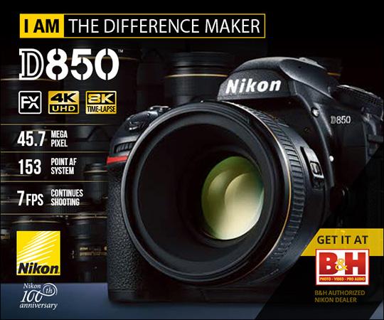 Nikon-D850-DSLR-camera-specifcations.jpg