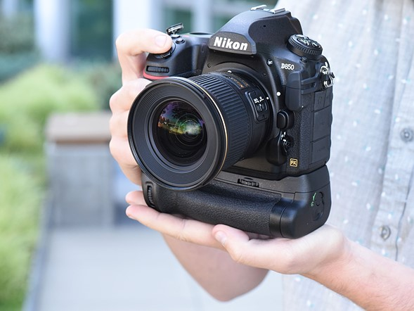 What Others Are Saying About The Nikon D850 Nikon Rumors