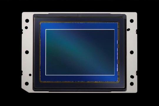 Nikon D850 specifications recap.... : Nikon Rumors