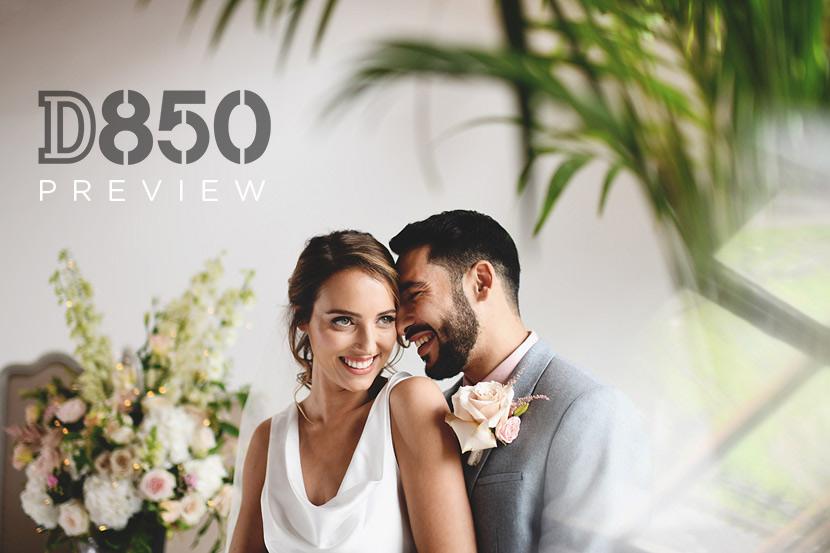 More Nikon D850 previews and sample photos - Nikon Rumors