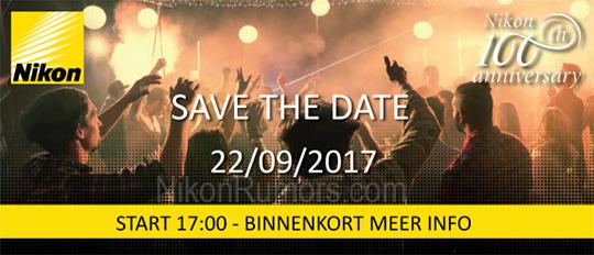 https://nikonrumors.com/wp-content/uploads/2017/08/Nikon-event-September-22nd.jpg