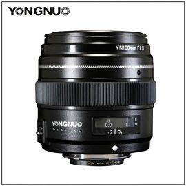 Yongnuo-YN-100mm-f2N-lens3-270x270.jpg