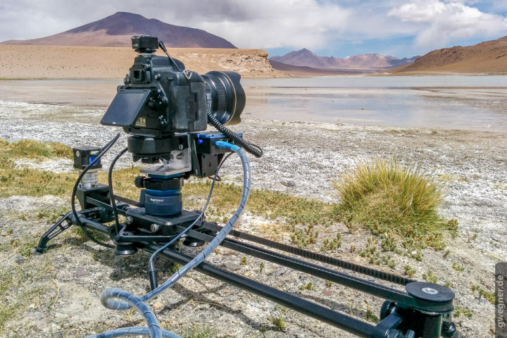 An open letter to Nikon by Gunther Wegner: timelapse photography with Nikon cameras and our problems with Snapbridge