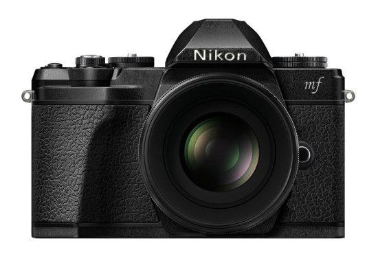 Nikon-mirrorless-camera-concept2-550x383