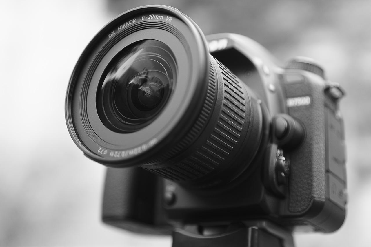 Nikon AF-P DX NIKKOR 10-20mm f/4 5-5 6G VR lens review - Nikon Rumors