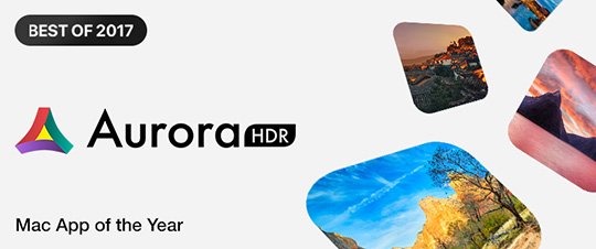 Deal of the day luminar 2018 and aurora hdr coupon code included luminar 2018 has added support for the nikon d850 camera fandeluxe Image collections