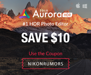 Deal of the day luminar 2018 and aurora hdr coupon code included a collection of bonuses will also be included with every purchase deep dive video tutorial from trey ratcliff how to create realistic hdr images ebook fandeluxe Gallery