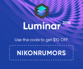 Deal of the day luminar 2018 and aurora hdr coupon code included a collection of bonuses will also be included with every purchase the shootkit ebook preset pack 20 festive texture presets 500 sky overlays for sky fandeluxe Gallery