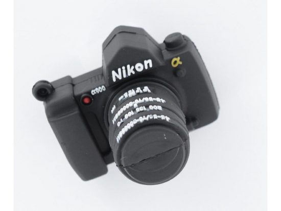 Additional Nikon mirrorless full frame camera specifications (AF and ...