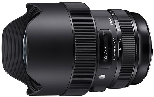 https://nikonrumors.com/wp-content/uploads/2018/02/Sigma-14-24mm-f2.8-Art-full-frame-lens.jpg