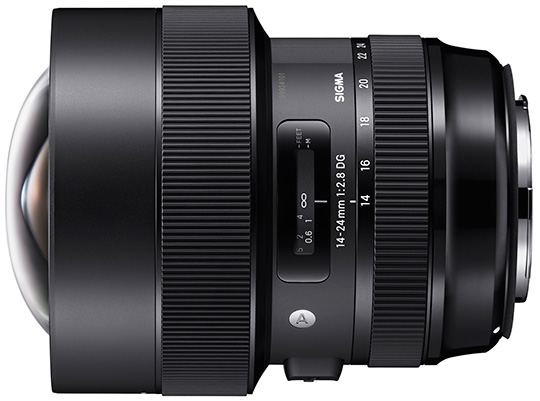 https://nikonrumors.com/wp-content/uploads/2018/02/Sigma-14-24mm-f2.8-Art-lens.jpg