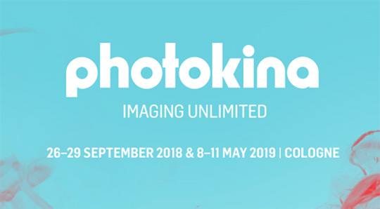 Here are the major camera announcements from the 2018 Photokina show - Nikon Rumors