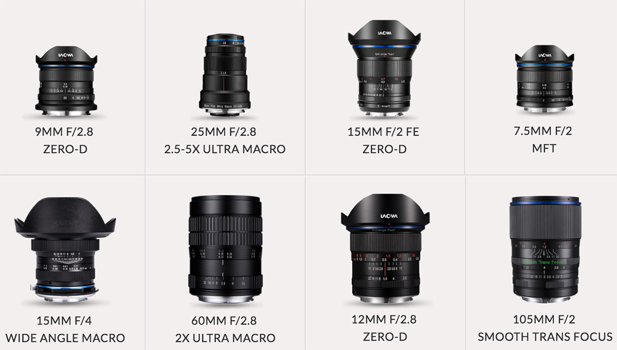 Nikon Rumors Page 67 Of 1020 Where Theres Smoke Fire Meike 85mm F28 Macro Lens For Dslr After The Laowa 60mm F 28 2x Ultra 399 This Will Be Second 21 In Laowas Lineup With Infinity Focus And No Chromatic Aberration