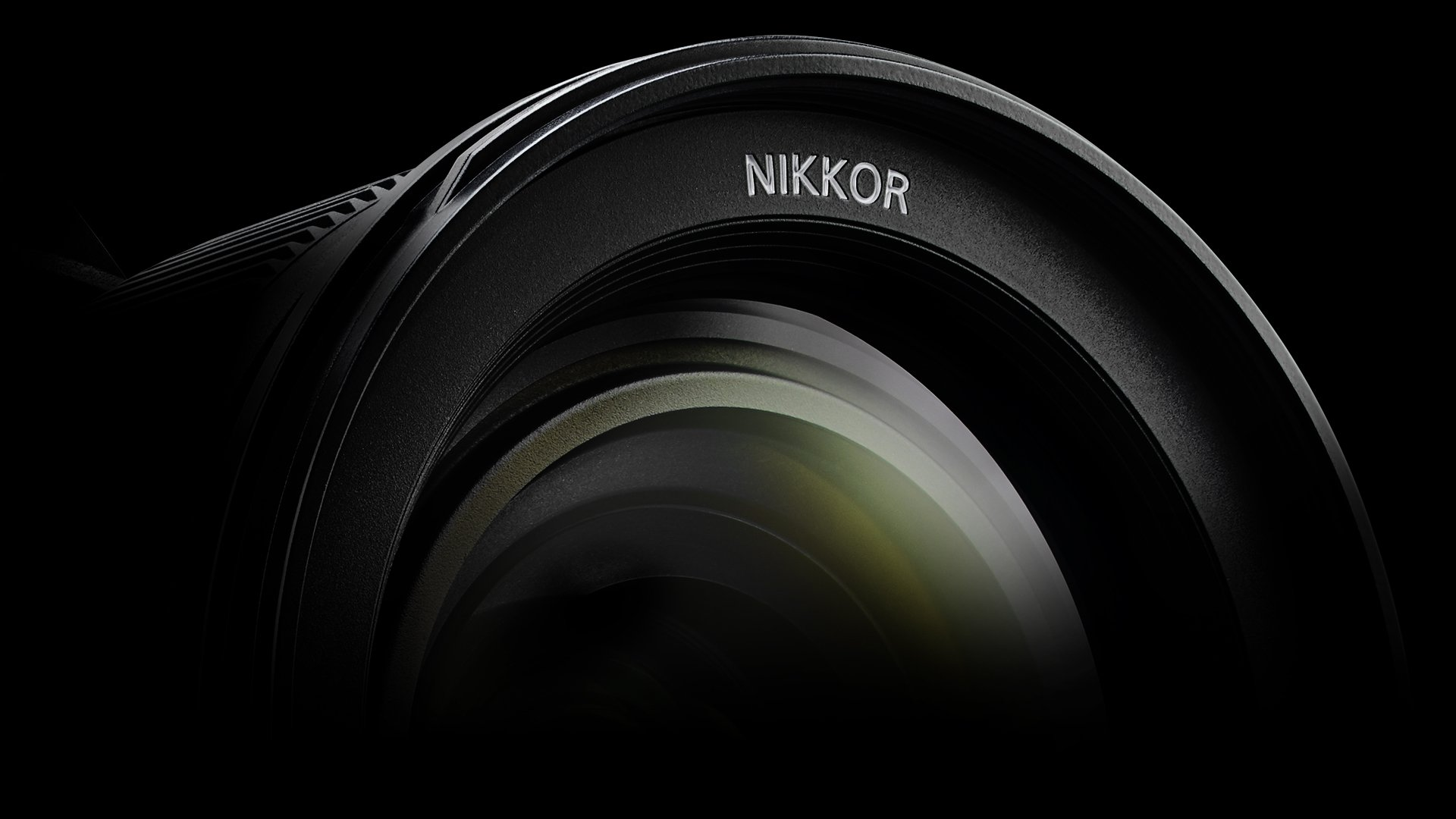 List of Nikon Z-Nikkor mirrorless lenses to be announced next week +