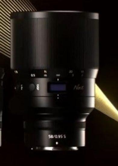 Nikon-Z-Noct-Nikkor-58mm-f0.95-lens2-391x550.jpg
