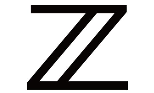 Zeiss has no plans to make mirrorless lenses for Nikon Z-mount