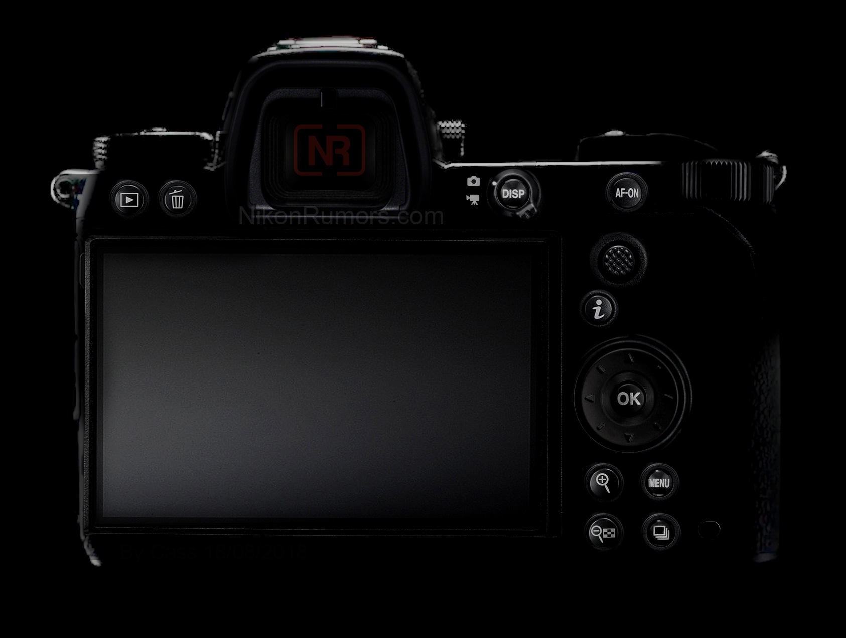 Nikon-Z6-Z7-mirrorless-camera-back.jpg