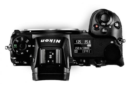 More Nikon Z6 Leaks New Specs Pictures Nikon Rumors