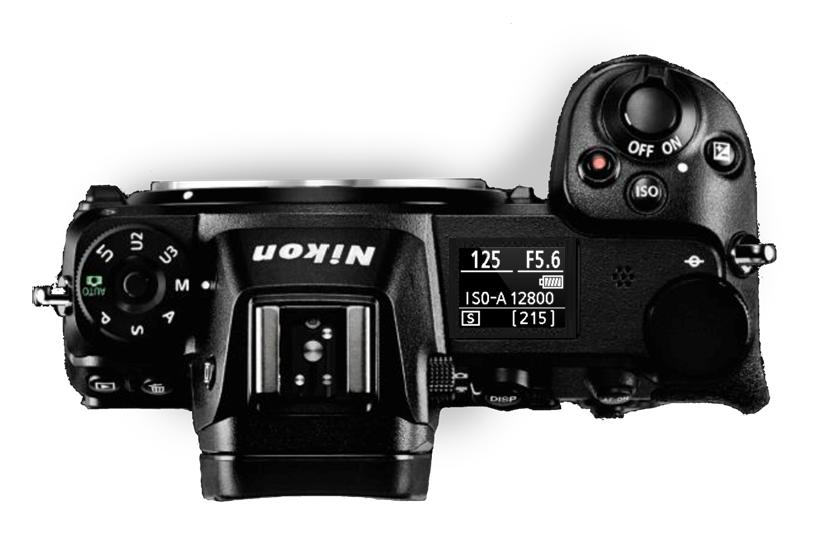 Nikon Z6 and Z7 related videos (hands-on previews, promos, demos) - Nikon Rumors