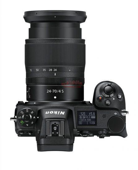 Nikon-Z6-mirrorless-camera3-445x550.jpg