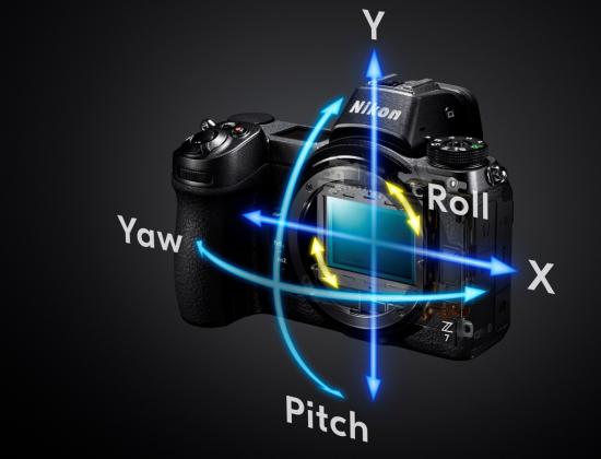 Nikon-Z7-IBIS-550x420.png