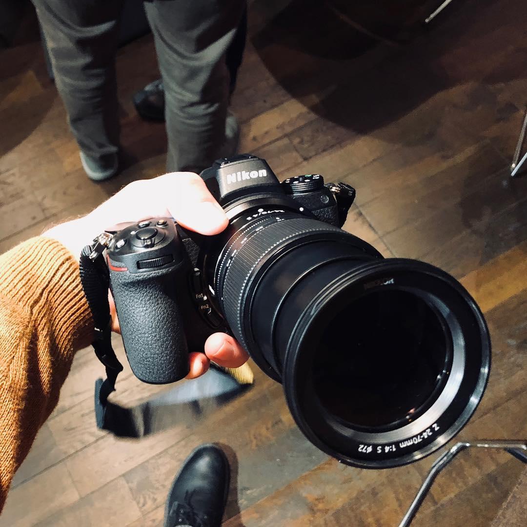 nikon rumors buying guide sample user manual u2022 rh userguideme today Nikon D600 Nikon D5300