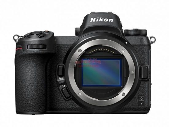 Nikon-Z7-mirrorless-camera1-550x413.jpg