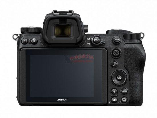 Nikon-Z7-mirrorless-camera3-550x413.jpg