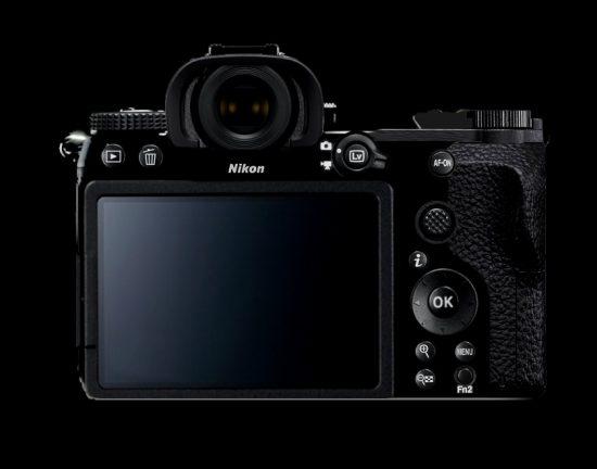 https://nikonrumors.com/wp-content/uploads/2018/08/Nikon-mirrorless-camera-back-view-by-oldfashioned_aj-550x432.jpg