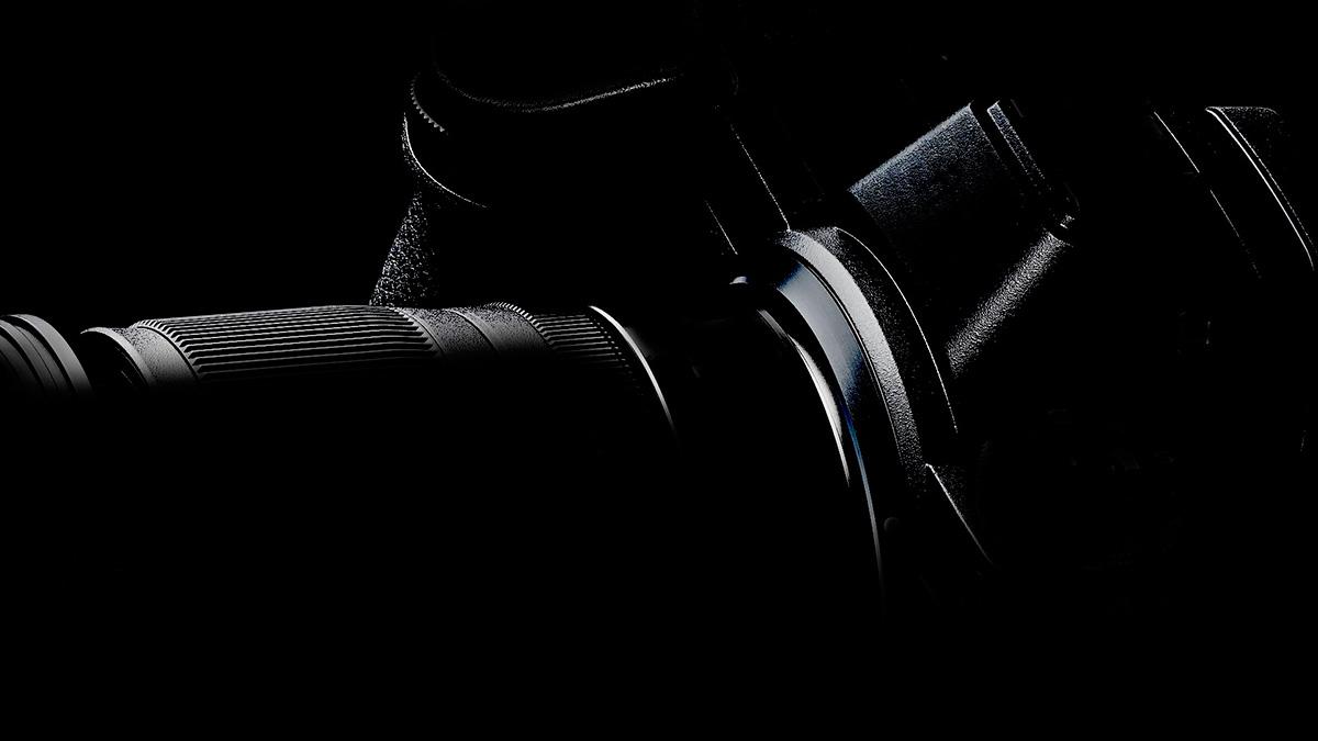 https://nikonrumors.com/wp-content/uploads/2018/08/Nikon-mirrorless-camera-teaser-31.jpg