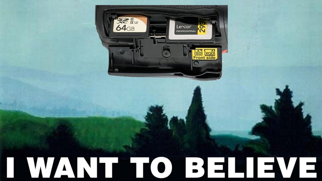 both-the-Nikon-Z6-and-Z7-mirrorless-came