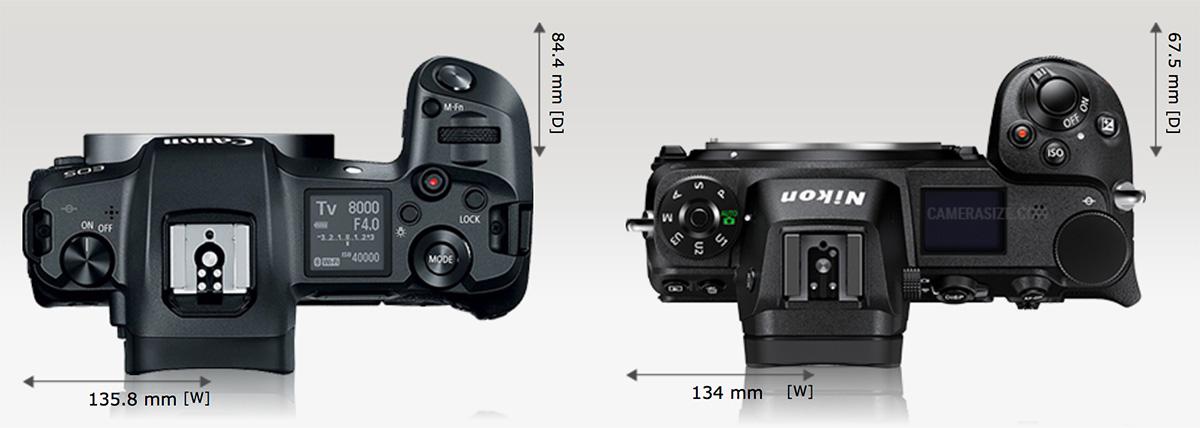 Canon-R-vs.-Nikon-Z-camera-comparison4.j