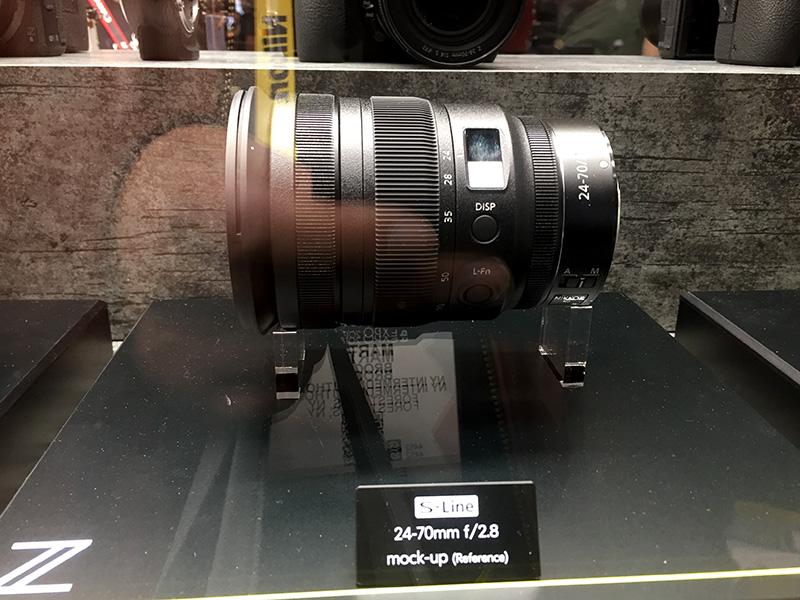 Nikon-Nikkor-Z-24-70mm-f2.8-S-lens.jpg