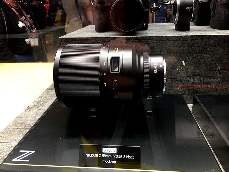 Nikon-Nikkor-Z-58mm-0.95-S-Noct-lens.jpg