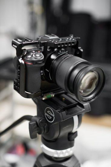 Another Nikon Z recap