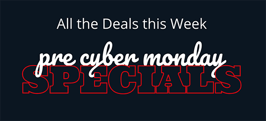 cyber monday deals nikon rumors. Black Bedroom Furniture Sets. Home Design Ideas