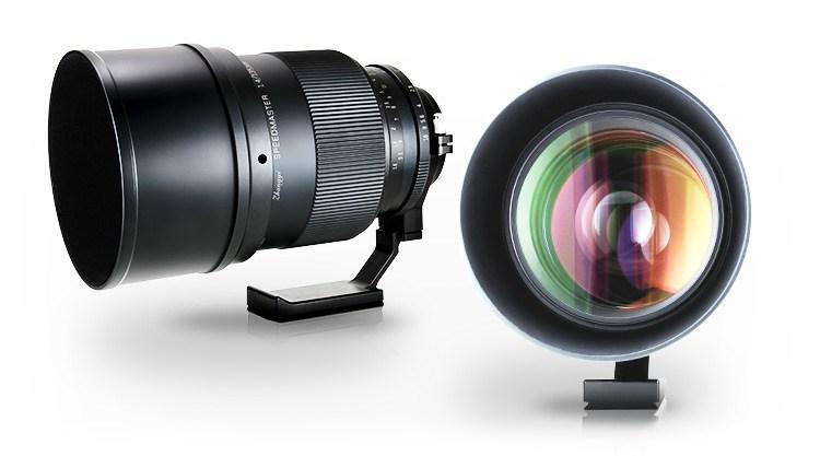 Weekly Nikon news flash #497