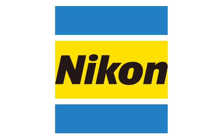 Ulteriori modifiche alla Nikon Corp.